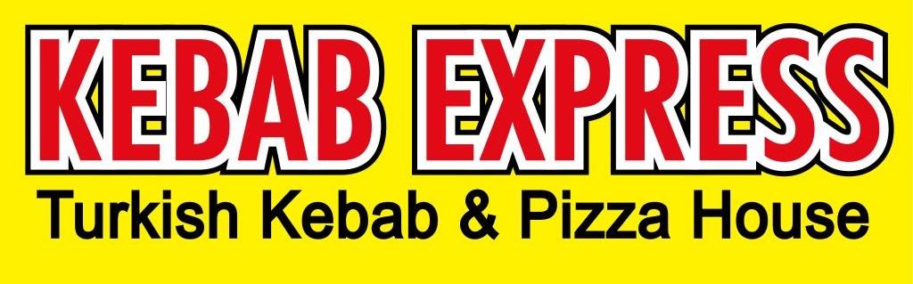 Kebab Express Antrim